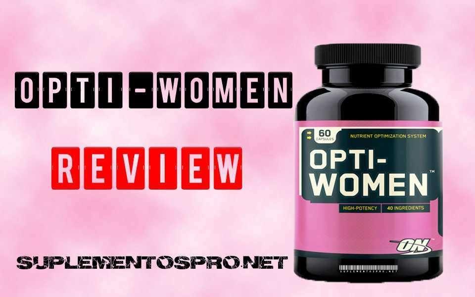 Uno de los mejores suplementos vitaminicos para mujer con diferencia. www.suplementospro.net