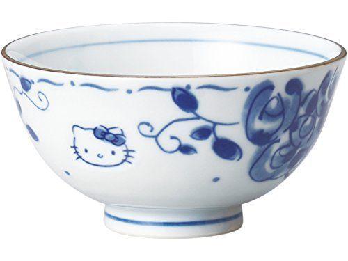 Blue Rose 4.3inch Rice Bowl Porcelain Watou.asia https://www.amazon.com/dp/B01NCLB8M7/ref=cm_sw_r_pi_awdb_x_ByjKybGY9Q1S6