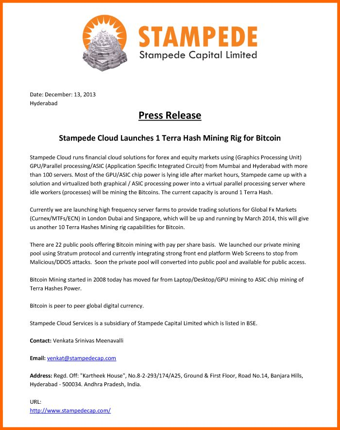 Terrahash cloud mining bitcoins is sports betting legal in kansas
