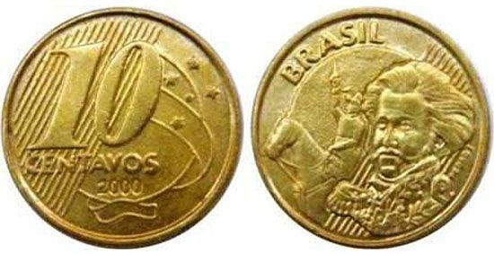 Pin Em Money