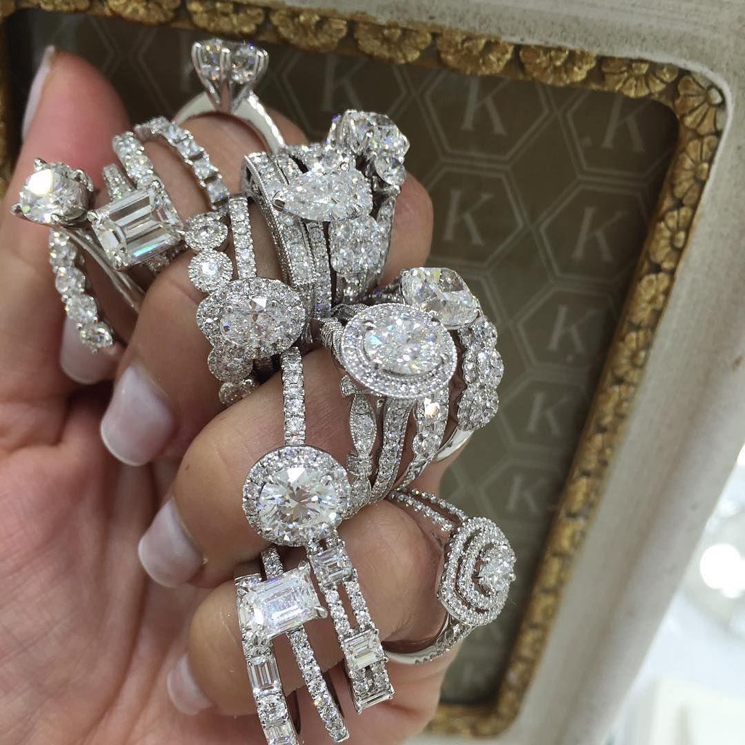 Pinterest madelineliza Tumblr: palacesoutofpparagraphs   Diamonds ...