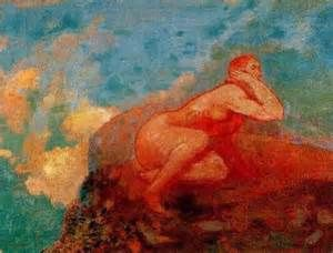 odilon redon - Ixquick Picture Search