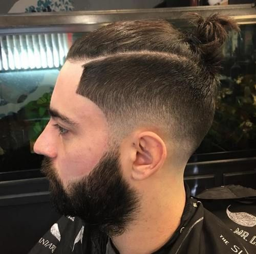 20 Stylish Mens Hipster Haircuts