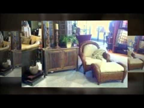 unbeatable furniture store york pa. furniture finesse offer