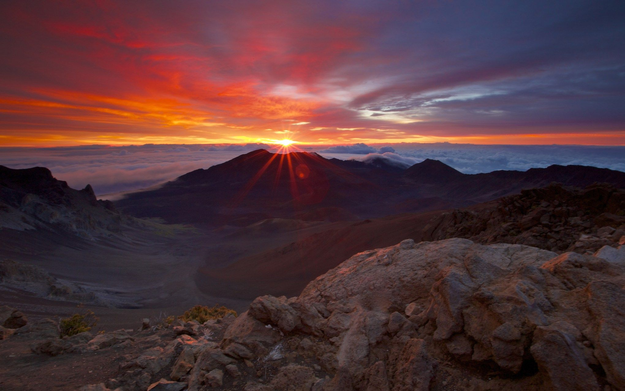 Desktop Landscape Mountain Sunrise Landscape Wallpaper Sunset Wallpaper Landscape