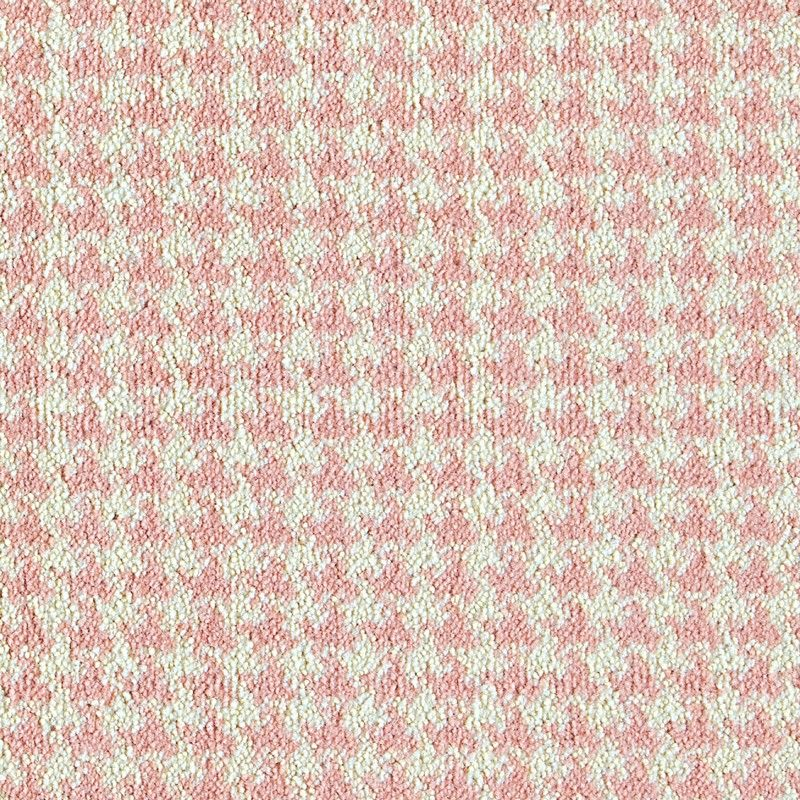 Candy Houndstooth Carpet Padstow Range Brintons Carpets
