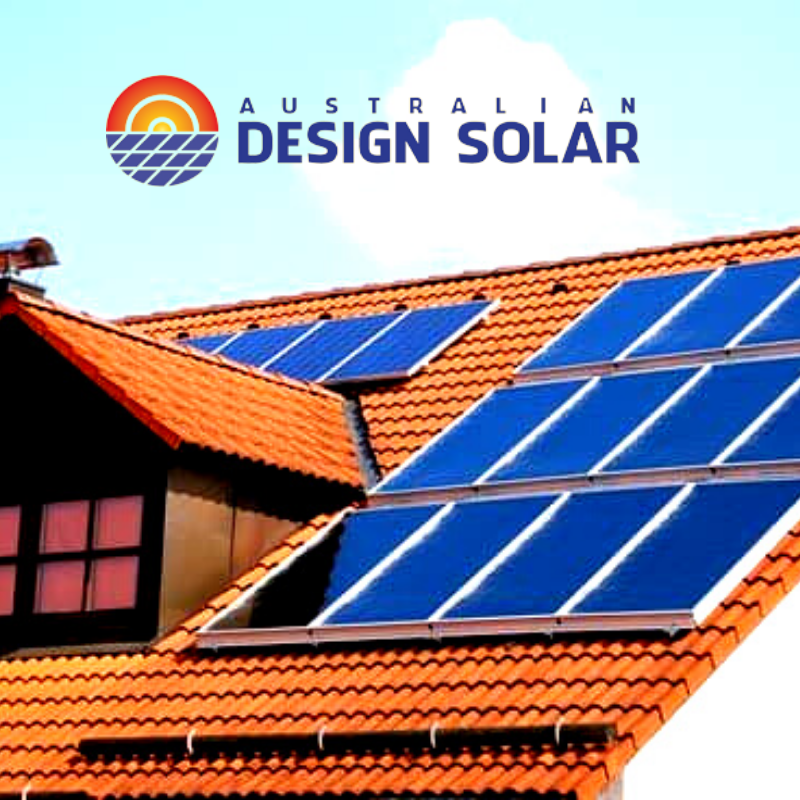 Pin On Australian Design Solar
