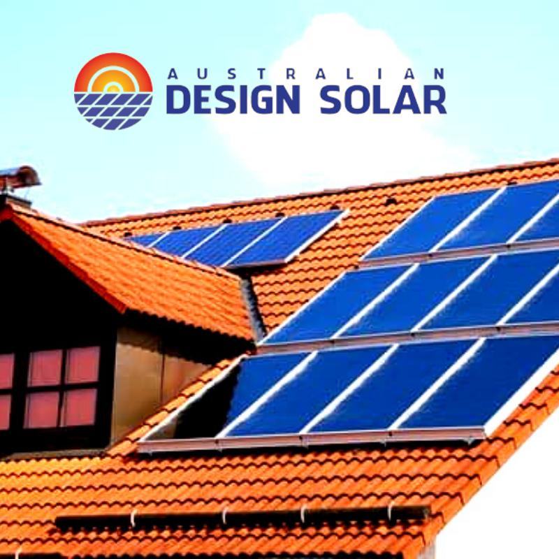 Complete 10000 Watt Ac Solar Panel Kit 10kw Self Installed Diy Plug Play Home Solar Kit Solar Panel Cost Solar Panel Kits Solar Panels For Home