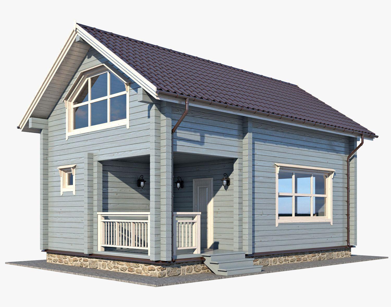 Log Home Design Ideas Magazine Log Homes Log Home Designs House