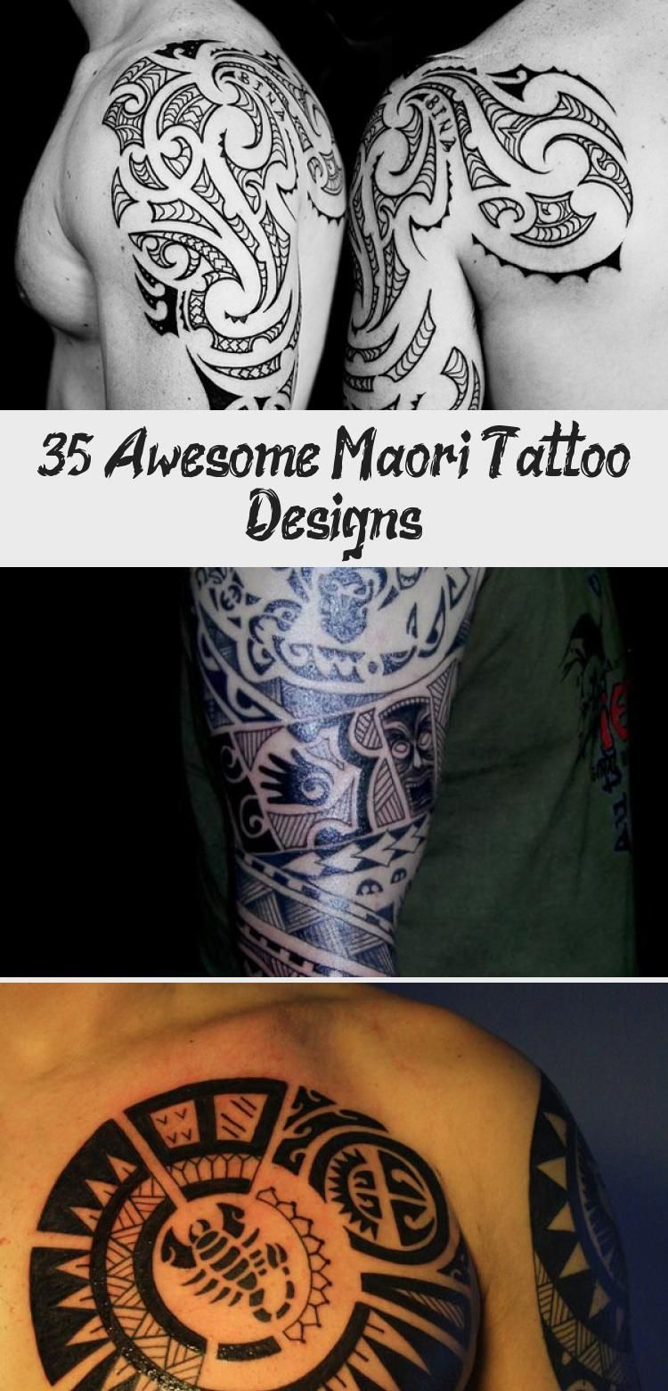 Polynesian Sharks Mouth By Cameron Rutten: Pin By Cameron Robertson On Ink In 2020 (With Images