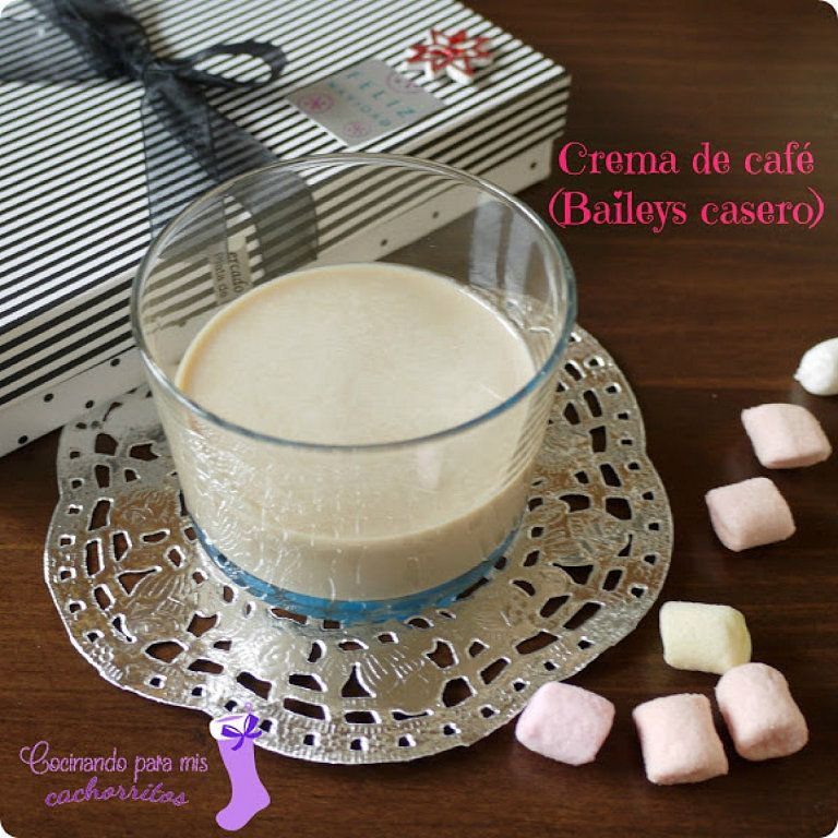 Ideas para Navidad: Calendario de Adviento (Semana 1)   Cocinar en casa es facilisimo.com