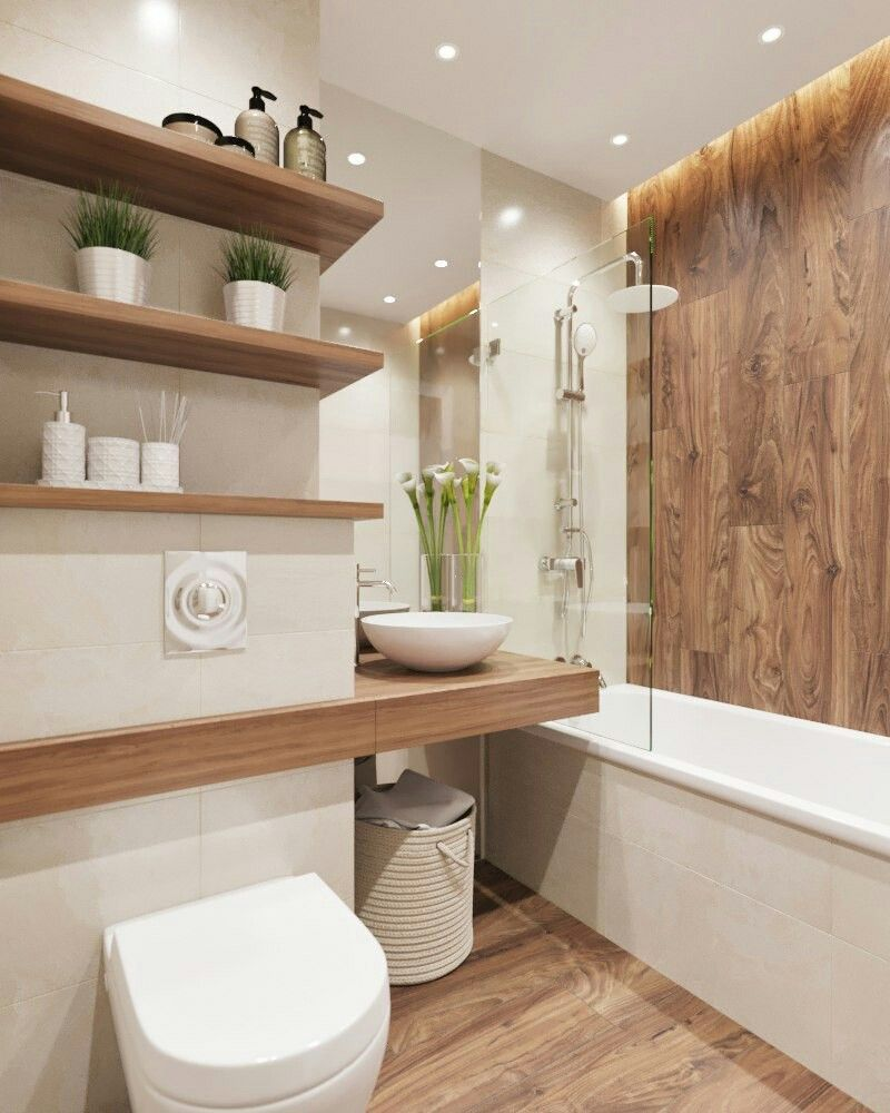 Really nice bathrooms - Find This Pin And More On Really Nice Bath