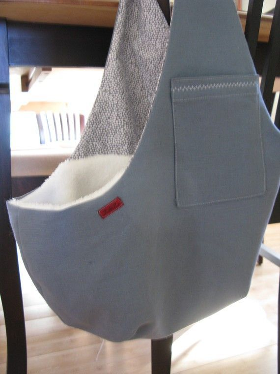 Photo of Modern and practical 30 pet carrier bag – TC Ayhan T …