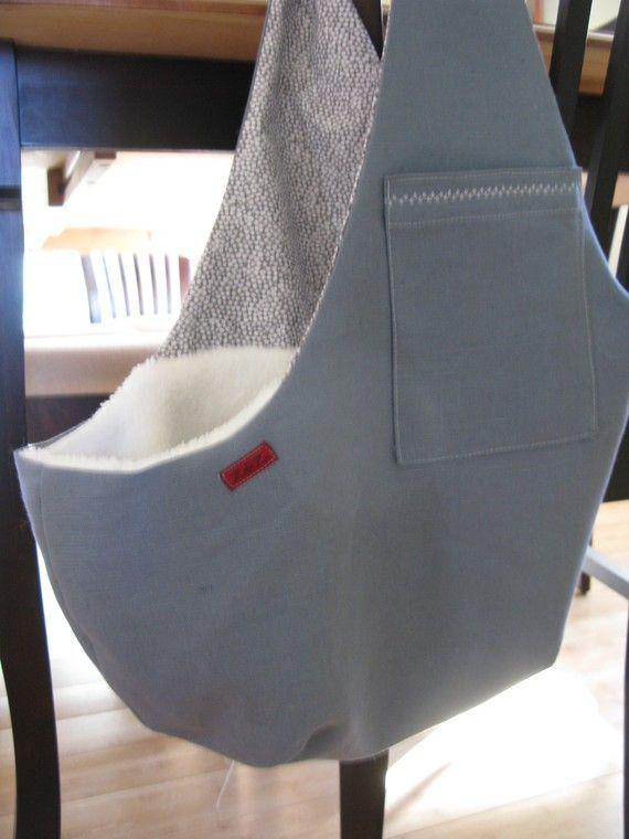 Photo of Modern and practical 30 pet carrier bag – TC Ayhan Tu …