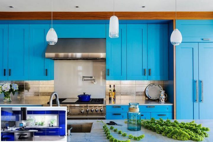 X Kitchen Design on 8 x 8 kitchen design, 12 x 8 kitchen design, 14 x 8 kitchen design, 15 x 8 kitchen design, 8 by 8 bedroom design, 8 x 10 kitchen design, 6 x 10 kitchen design,