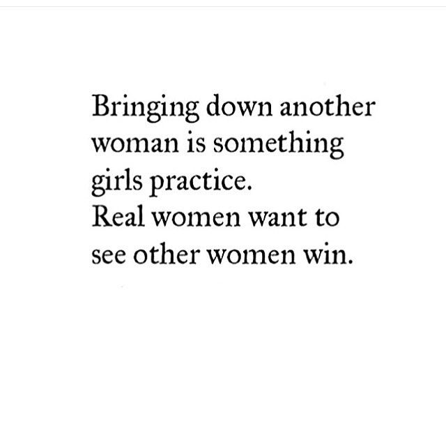 All She Know Is Hustle On Instagram Girls Compete With Each Other Women Empower One Another Tag So Other Woman Quotes Envy Quotes Women Empowerment Quotes