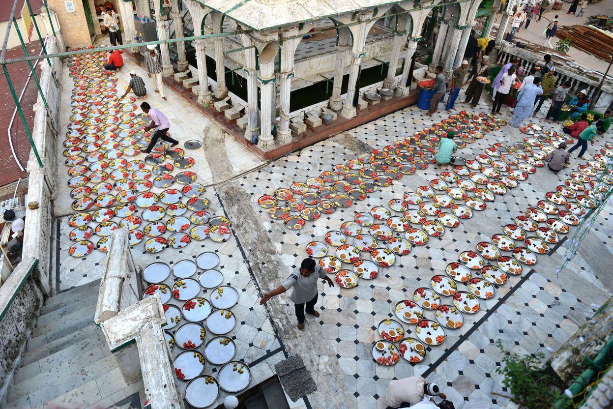 Top Iftar Eid Al-Fitr Food - d58ba65536fb9227adc4e8ad92659174  Best Photo Reference_647936 .jpg