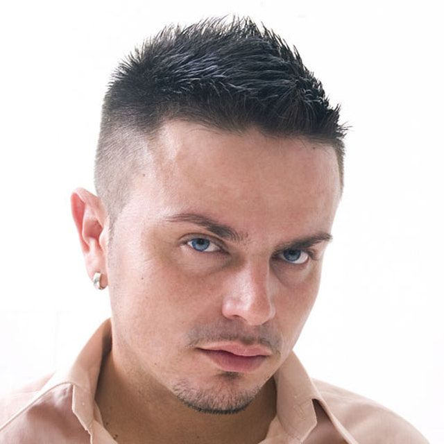 Gorgeous Bald Hairstyle Popular Hairstyles Ideas - Hairstyle mens online