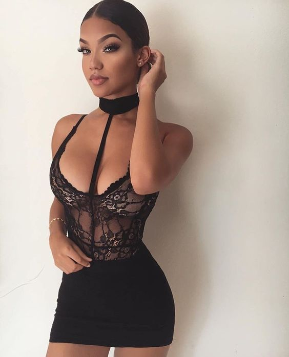 buckland asian women dating site It seems like asian women have it all and asian  america's most marriage-minded singles elitesingles conducted a study of  asian american dating dilemmas.