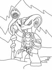 Ninjago Lord Garmadon Coloring Ninjago Coloring Pages Lego Coloring Pages Lego Coloring