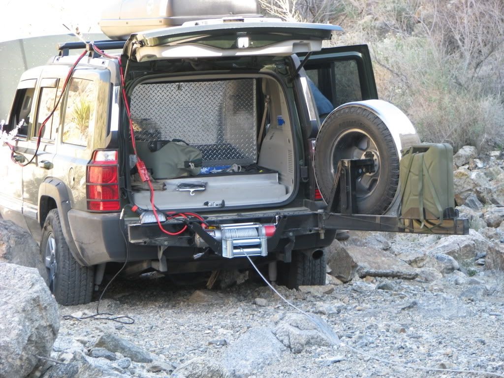 Show Your Whoops Commander Stuck Pics Jeep Commander Forums Jeep Commander Forum Jeep Commander Jeep Commander Lifted Lifted Jeep
