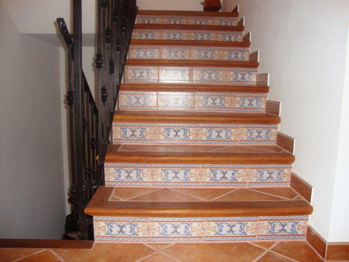 Universo guru caida de escaleras 20 metros chistes for Escalera 8 metros