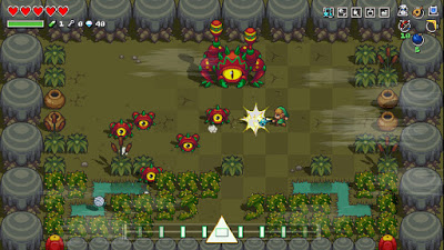 New Games Cadence Of Hyrule Crypt Of The Necrodancer Featuring The Legend Of Zelda Switch Crypt Of The Necrodancer Legend Of Zelda Nintendo Switch Games