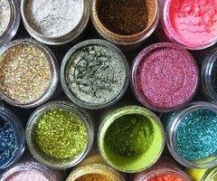 color color color