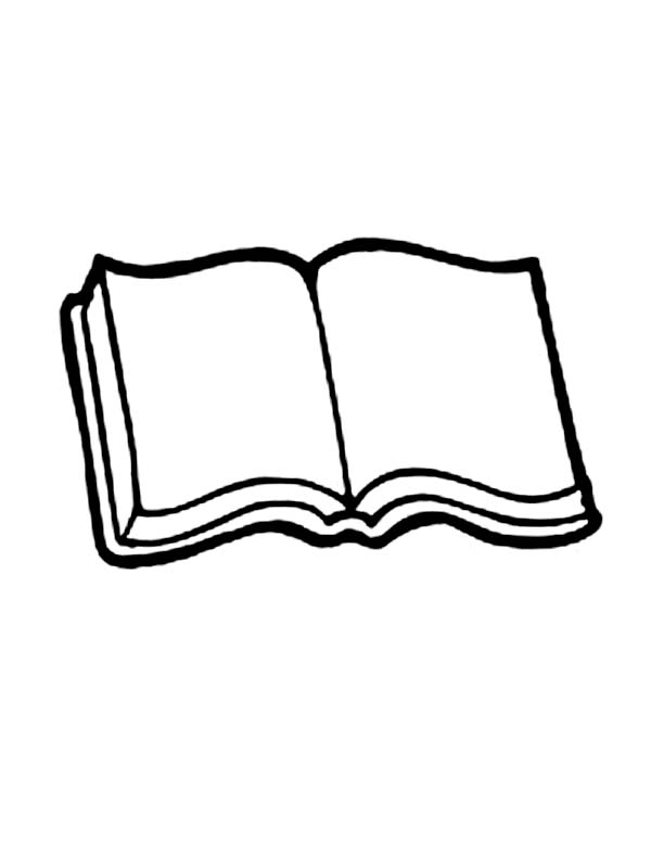 Book Picture Coloring Page Coloring Sun Coloring Pages Book Tattoo Books