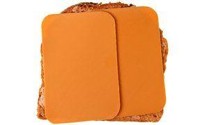 Norwegian brown cheese brunost