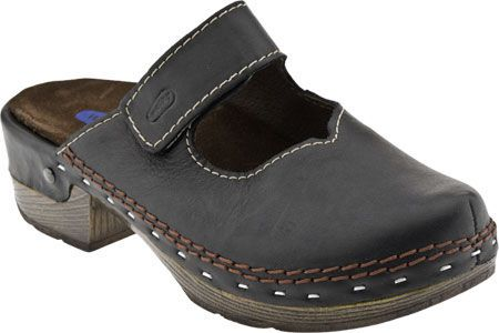 Women Shoes Clogs And Mules On Sale