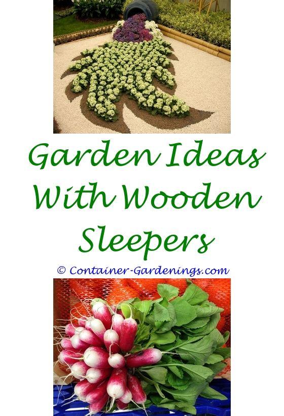 Building A Vegetable Garden | Garden ideas, Gardens and Herbs garden