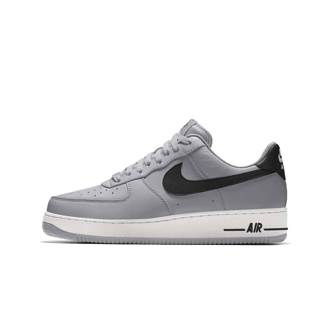 nike air force 1 donna personalizzate