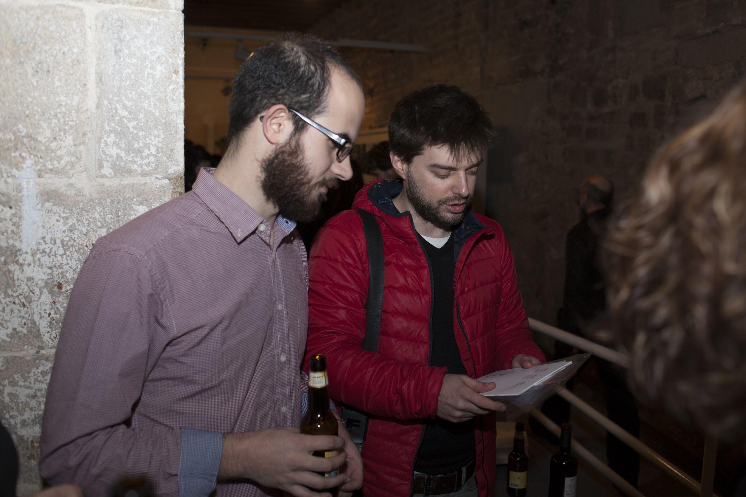 #5500K #photography #foto #mapadebits #barcelona #creatividad #miradas #colectivo #alumnos #idepbarcelona #idepfoto #patillimona #exposición #inauguración #mecenas #crowdfunding