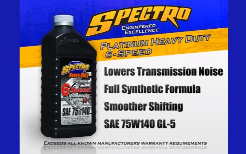 Best Transmission Oil For Harley 6 Speed Reviews 2020 In 2020 Transmission Standard Oil Speed