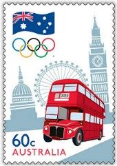 sellos de londres - Buscar con Google