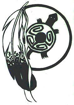 native american symbols clip art free google search patterns rh pinterest co uk