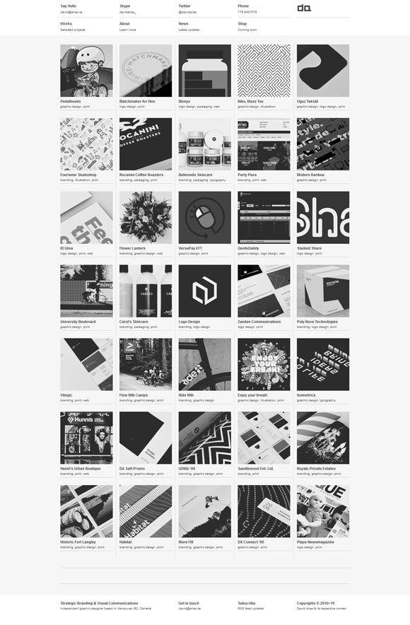 Infographics Ui Design Et Web Design: Épinglé Par Vitalija Svencionyte Sur Web (avec Images