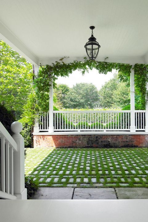 Driveway Upgrades That'll Skyrocket Your Curb Appeal