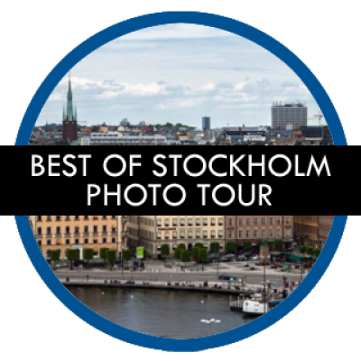 #StockholmGayTours offers this #phototour through some of the city's most photographed places in #Stockholm. On the way we will see many attractions such as City Hall, Parliament House, Old Town, the Royal Garden and the famous Royal Crown. #gaystockholm #gaytour #visitstockholm +info: http://stockholmgaytours.com/stockholm-gay-tours-best-stockholm-photo-tour/
