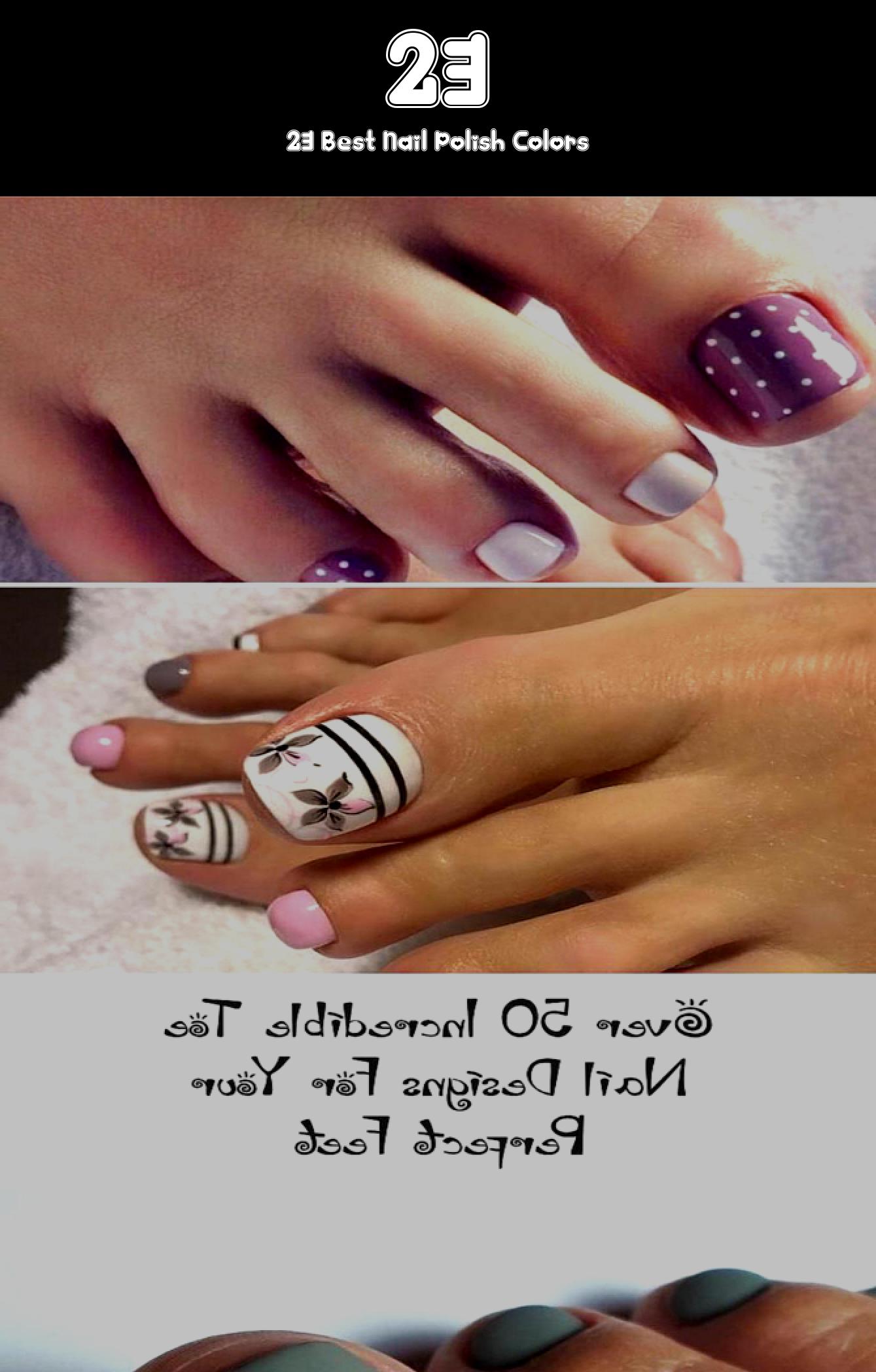 Day 17:Sweet Swirl Nail Art | Swirl nail art, Nails
