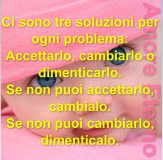 3 soluzioni