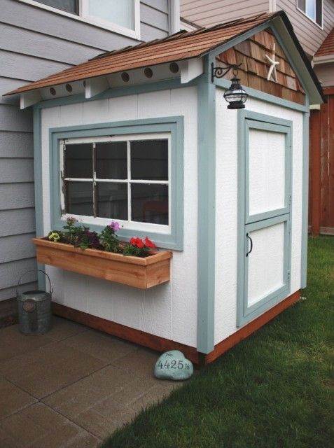 4 Shed Storage Ideas For Tons Of Added Function Storage Shed Organization Shed Shelving Shed Storage