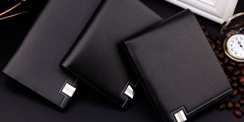 bc6e47a31e Best 10 stylish and branded wallets for men under Rs 500 | Man ...