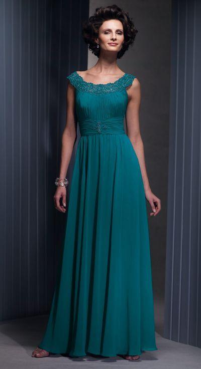 #CameronBlake #Fashion #HauteCouture ##FashionDesigner #CoutureFabrics #HauteCouture2013 #CoutreDresses #RexFabrics