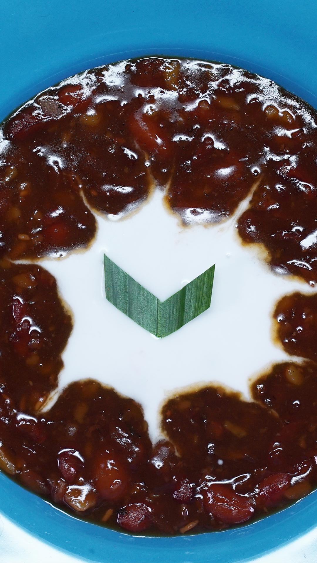 Video Video Bubur Kacang Merah Resep Resep Resep Makanan Penutup Kacang Merah Makanan