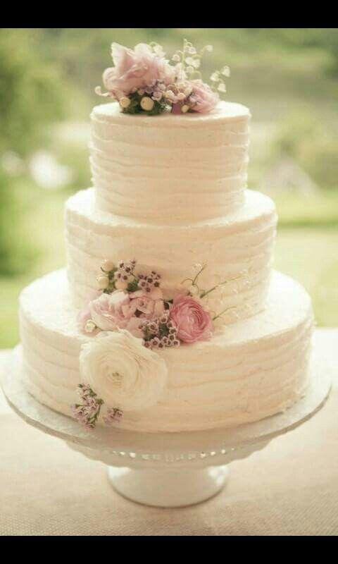Bolo fake   Fake cake   Pinterest   Wedding cake, Cake and Wedding
