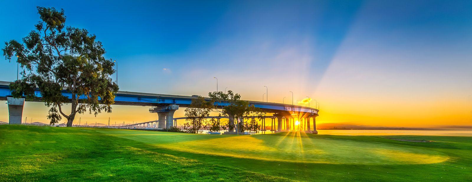 Image Result For Coronado Golf Course Golf Courses Island Golf