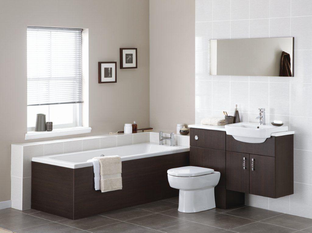 Brown Bathroom   Google Keresés