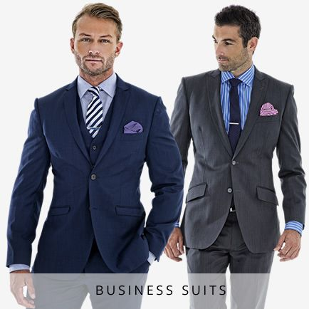 1000  images about Formal Business Dress Code on Pinterest